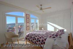 2 Bedroom Luxury Penthouse, Duquesa Regent, Duquesa.