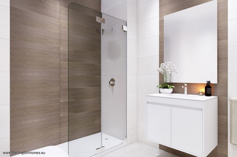 2 & 3 Bedroom Apartments, Duquesa, Manilva.